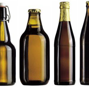 BeerMeisters standaard productafbeelding