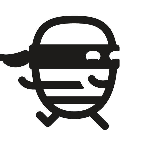 Batjes Logo