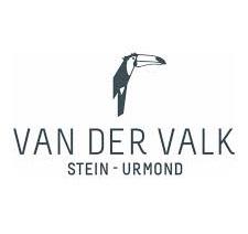 van der Valk Stein Urmond