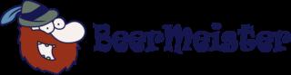 BeerMeister Logo