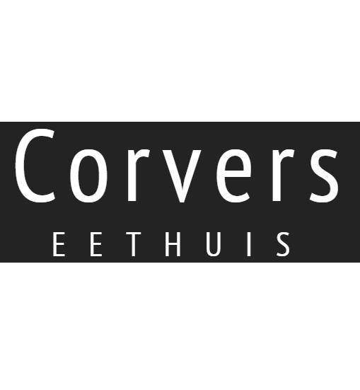 Corvers Eethuis Geleen logo