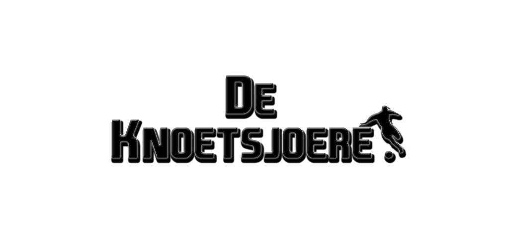 Knoetsjoere logo 3-1
